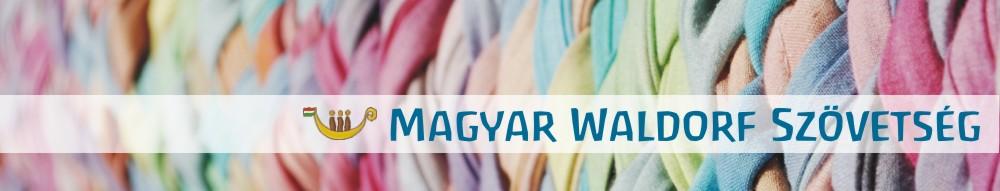 Magyar Waldorf Szövetség