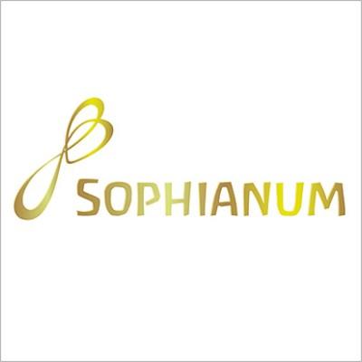 Sophianum