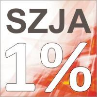 SZJA 1%