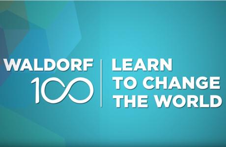 100 éves a Waldorf-pedagógia