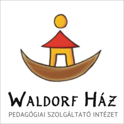 Waldorf Ház