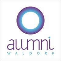 Waldorf alumni
