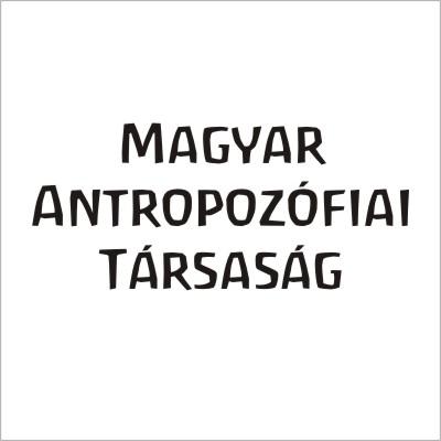 Magyar Antropozófiai Társaság