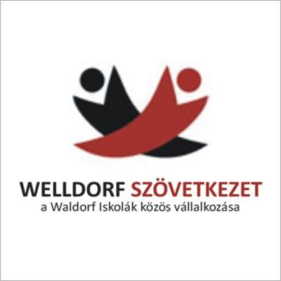 Welldorf Szövetkezet